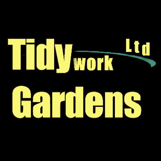 London Tidy Gardens